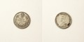 1913 10 Cents Canada horz.jpeg