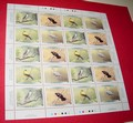 1999 Canada Post BIRDS of CANADA Complete Sheet.jpeg
