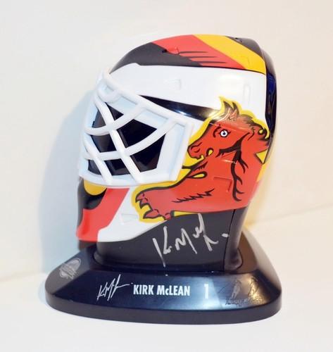 Kirk Mclean Mask 1.jpeg