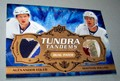 2008-09 5 COLOR DUAL PATCH! #32 of 35 Canucks.jpeg