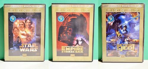 STAR WARS DVD Trilogy FRONT.jpeg