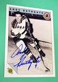 Andy Bathgate NYR Auto Card 4.jpeg