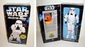Stormtrooper Collector Series.jpeg