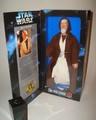 Obi-Wan Kenobi Collector Series.jpeg