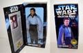 Lando Calrissian Collector Series.jpeg