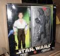 Han Solo in Carbonite 1.jpeg