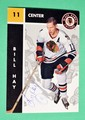 BILL HAY Auto Blackhawks Card.jpeg