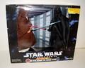 Kenobi vs Vader Dual Pack.jpeg