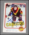 Stan Smyl Auto Card.jpeg