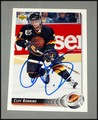 Cliff Ronning Auto Card.jpeg