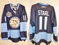 STAAL Jersey 1.jpeg