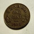 1928-1cent-Obverse.jpg