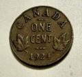 1924-1cent-Obverse.jpg