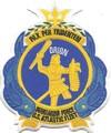 United States Navy Atlantic Fleet Submarine Force Patch 001.jpeg