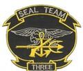 US Navy Seal Team Three Patch 001.jpeg