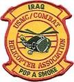combat_iraq[1].jpg