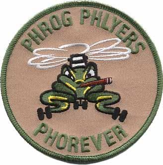 phrog_phlyers_phorever[1].jpg