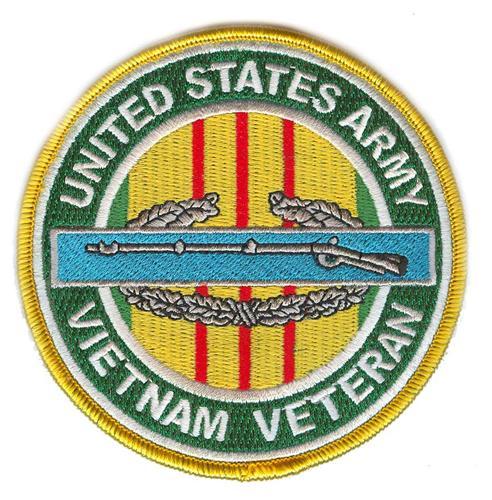 The MAC-SOG Collectors Blog / ON SALE!!: Vietnam War