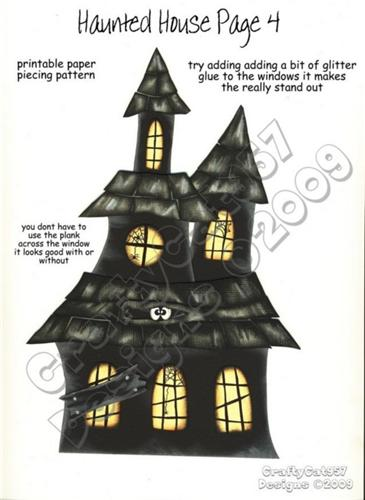 Haunted house page 4.jpg 8/25/2009