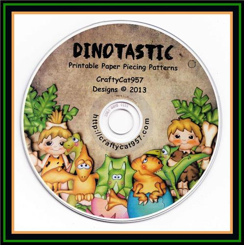 DINOTASTIC-CD.jpeg