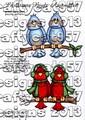 CHRISTMAS BIRDS ASSEMBLED.jpeg