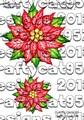 5 -  poinsettia flower assembled 2.jpeg