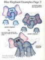 Blue Elephant Exmaples pg3.jpg