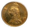 1887 2 Pd PCGS MS63 1.jpeg