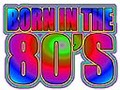 born_in_the_80s_rainbow_01_transfer_dark_or_light.jpg
