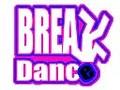 BREAKDANCE_transfer_01_pink.jpg