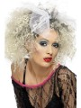 80s Wild Child Wig Madonna Style (WFD33162).jpeg