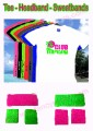 Club Tropicana Fancy Dress Mens 80s T Shirt Deal 01.jpeg