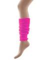 Leg Warmers Neon Pink.jpeg