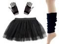 Black Tutu, Mesh Gloves & Leg Warmers.jpeg