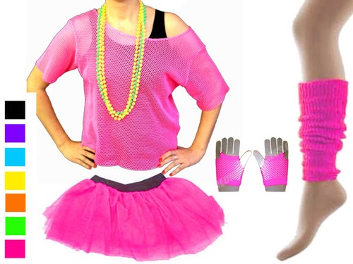 Mesh Top, LegWarmers, Mesh Gloves & Tutu.jpeg