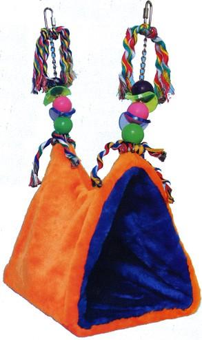 pervue large snuggie.jpg 11/15/2009
