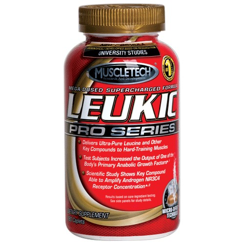 leukic advanced anabolic activator reviews