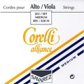 Corelli_Alliance_Viola_Strings_s.jpeg
