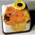 w013 Sunflowers by Gogh 向日葵.jpeg
