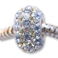 light blue multi swarovski.jpeg