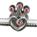 biagi crown heart 2.jpeg