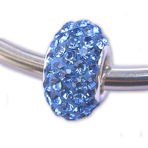 cornflower blue swarovski.jpeg