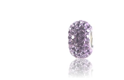 Lilac Swarovski.jpeg