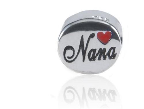 Nana.jpeg