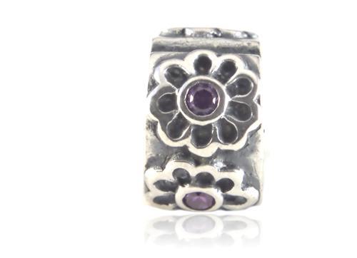 flowers purple czs clip.jpeg