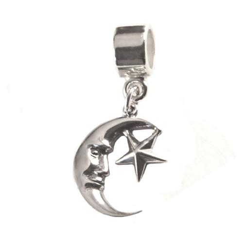 moon and star dangle european charm bead fits bracelets.jpeg