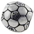 Biagi Soccer Ball.jpeg