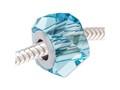 swarovski helix aquamarine.jpeg