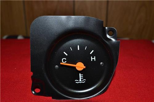 Chevy Truck C & K Series New Temperature Gauge Part ...