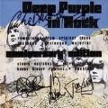 Deep Purple - In Rock 25.jpg